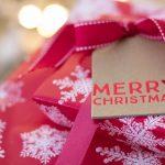ballonflyvning i julegave